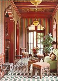 Moroccan Decorations For Home 100 Moroccan Style Best 20 Moroccan Fabric Ideas On