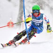 nick martini skier athletes usa