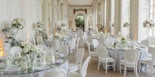 wedding hire the orangery weddings hire kensington palace roy pal gb