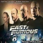 fast and furious 8 mp3 ringtone fast and furious 8 2017 mp3 ringtones free download remixrock com