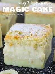 Quick Easy Thanksgiving Dessert Recipes 15 Best Desserts Images On Pinterest Recipes Desserts And Foods