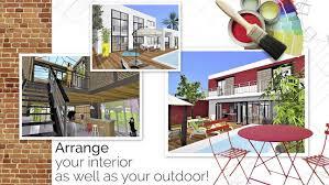 home design 3d online gratis home design 3d freemium apps on google play
