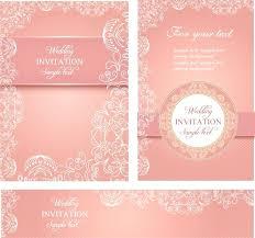 invitation maker online free invitation maker online 3987 plus invitation maker invitation
