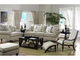 large 1 paula deen living room furniture on paula deen by