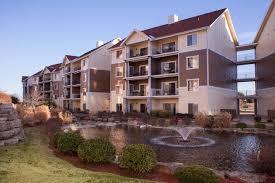 wyndham branson at the meadows floor plans wyndham mountain vista 2 bedroom deluxe 1 condominiums for
