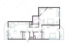 three room apartment three room apartment home design