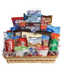 gifts baskets gift baskets royer s flowers and gifts flowers plants and