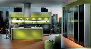 quel eclairage pour une cuisine quel éclairage pour une cuisine ouverte