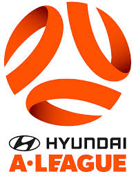 hyundai logo meaning file hyundai a league logo 2017 u2013 svg wikipedia