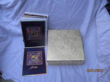 burgoyne christmas cards burgoyne cards ebay