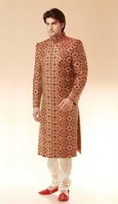 indian wedding groom 9 best groom dress images on indian wedding dresses
