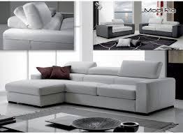 canapé home salon canapés d angle