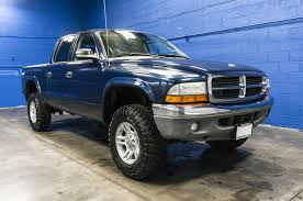 Dodge Dakota Truck Tires - 2003 dodge dakota 4x4 northwest motorsport