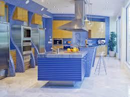 kitchen modern kitchen colour schemes painted kitchen cabinet