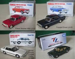tomica toyota hilux brisbrd u0027s second japan trip japan diecast minicar collector u0027s