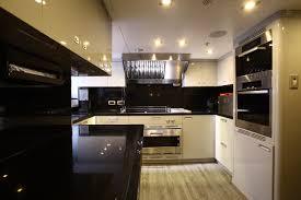 modern kitchen design ideas 2013 shoisecom modern kitchen design