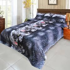 Linen Bed Sheets Online Get Cheap Black Bed Linen Aliexpress Com Alibaba Group