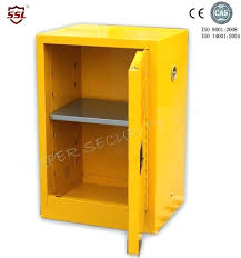 mobile storage cabinet with lock metal storage cabinet metal slide storage cabinets used metal