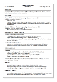 resume templates for college internships in texas parsons energy and chemical engineer resume sle http
