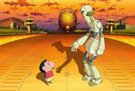 sinchan shin chan pictures images page 3