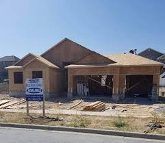 hallmark homes and development home facebook