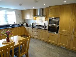 4 bedrooms house for sale 15 johnston drive carlisle 12329514 250 000