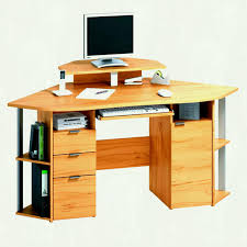 Kmart Corner Desk Small Corner Desks L Shaped Gaming Desk Office Ikea Furniture