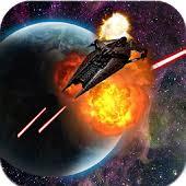 Mega Meme - mega meme productions android apps on google play
