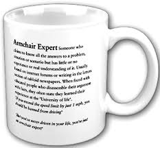 armchair expert loon pond okay losers time to muscle up janet albrechtsen s in