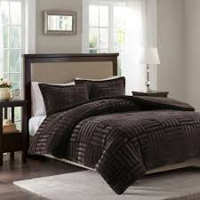 Bed Bath And Beyond Distribution Center Buy Down Comforter Sets King From Bed Bath U0026 Beyond