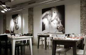 restaurant decor about restaurant ideas japanese trends with wall decor inspirations