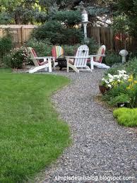 Pics Of Backyard Landscaping by Best 25 Backyard Fire Pits Ideas On Pinterest Fire Pits