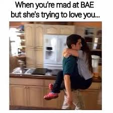 Cute Couple Meme - best funny couple memes