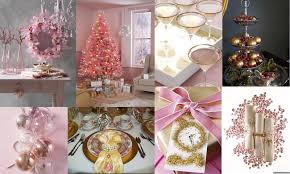 metro luxe events candice vallone pink gold inspirations