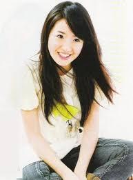 Japanische Hochsteckfrisurenen by Ich Suche Asiatische Japanische Frisuren Für Mädchen Haare