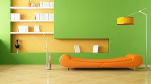 home interior design ebook free download amazing blogs australia