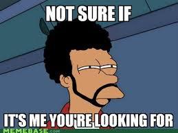 Lionel Richie Meme - hello memebase funny memes