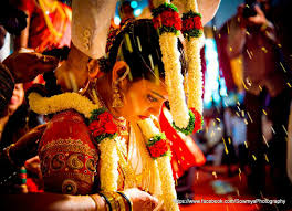 indian wedding mangalsutra indian wedding flavours the south indian weddings
