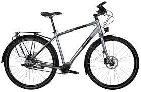 G Stig K He Zusammenstellen Poison Bikes Trekkingräder