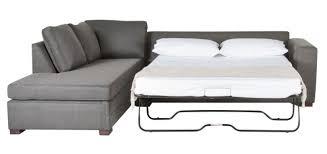 Replacement Sleeper Sofa Mattress Memory Foam Sofa Bed Mattress Canada Centerfieldbar Com