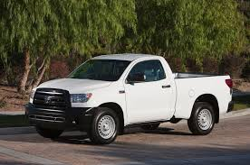 2010 toyota tacoma cab specs then and now 2000 2014 toyota tundra