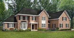 hillside estates renaissance properties
