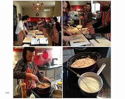 cuisine atelier cuisine montpellier cuisine central fresh