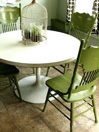 homebase kitchen furniture dining chairs wonderful fabric dining chairs for contemporary