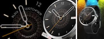 iwatch apk iwatchface apk version 1 2 bl3ck iwatch