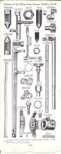 manual de usuario máquina de coser singer 15 88 y 15 89 de 1940