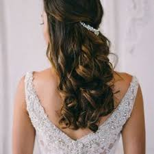bridal hairstyles e0d70393 972b 11e6 b1e3 0e6345a2d5d3 sc 290 290
