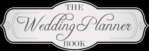 what does a wedding planner do what does a wedding planner do the wedding planner book
