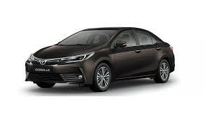 toyota corolla sedan price toyota corolla 2017 1 6l se in qatar car prices specs