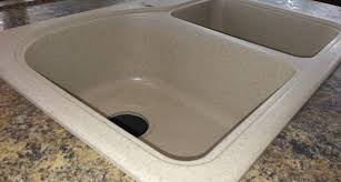 Contemporary Different Kinds Of Kitchen Sinks Sink Buying Guide - Different types of kitchen sinks